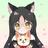Tessa23's avatar