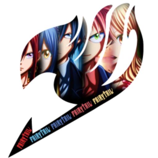 AnimeGirl07's avatar