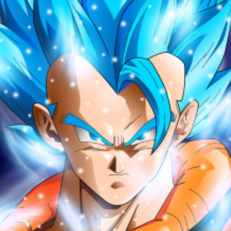 Guuh Magmam's avatar