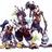 CybermanHorsecollar's avatar