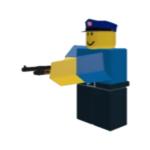 Fanbeater's avatar