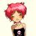 Vilmuskafin's avatar