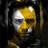 ELI Maker's avatar