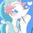 Hyperboy2001's avatar