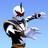 Kurobina's avatar