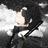"""Joao""""the warden""""cousland's avatar"""