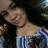 Anny33's avatar
