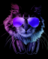 SmashilFlair's avatar