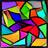 Aldidoanta's avatar