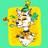 Dïzney AJ's avatar