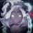 OverlordMGC's avatar