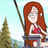 Cgreen1980's avatar