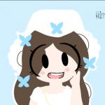 CloversTurtle's avatar