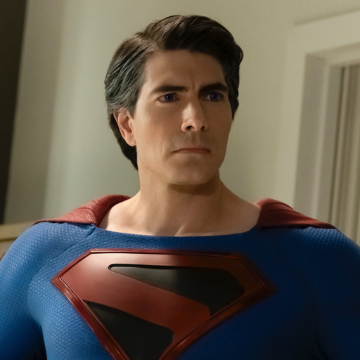 Xanderman616's avatar