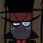 BaylpsAJ's avatar