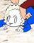 Jareid2027's avatar