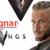 RagnarTV