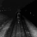 Madnesscombatfan1's avatar