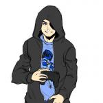 CultureBuff101's avatar