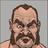 StandhaftGarithos's avatar