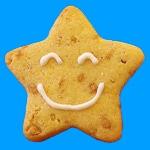 BlueeCookie's avatar