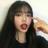 Hamuki's avatar