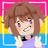 Glitterrr's avatar
