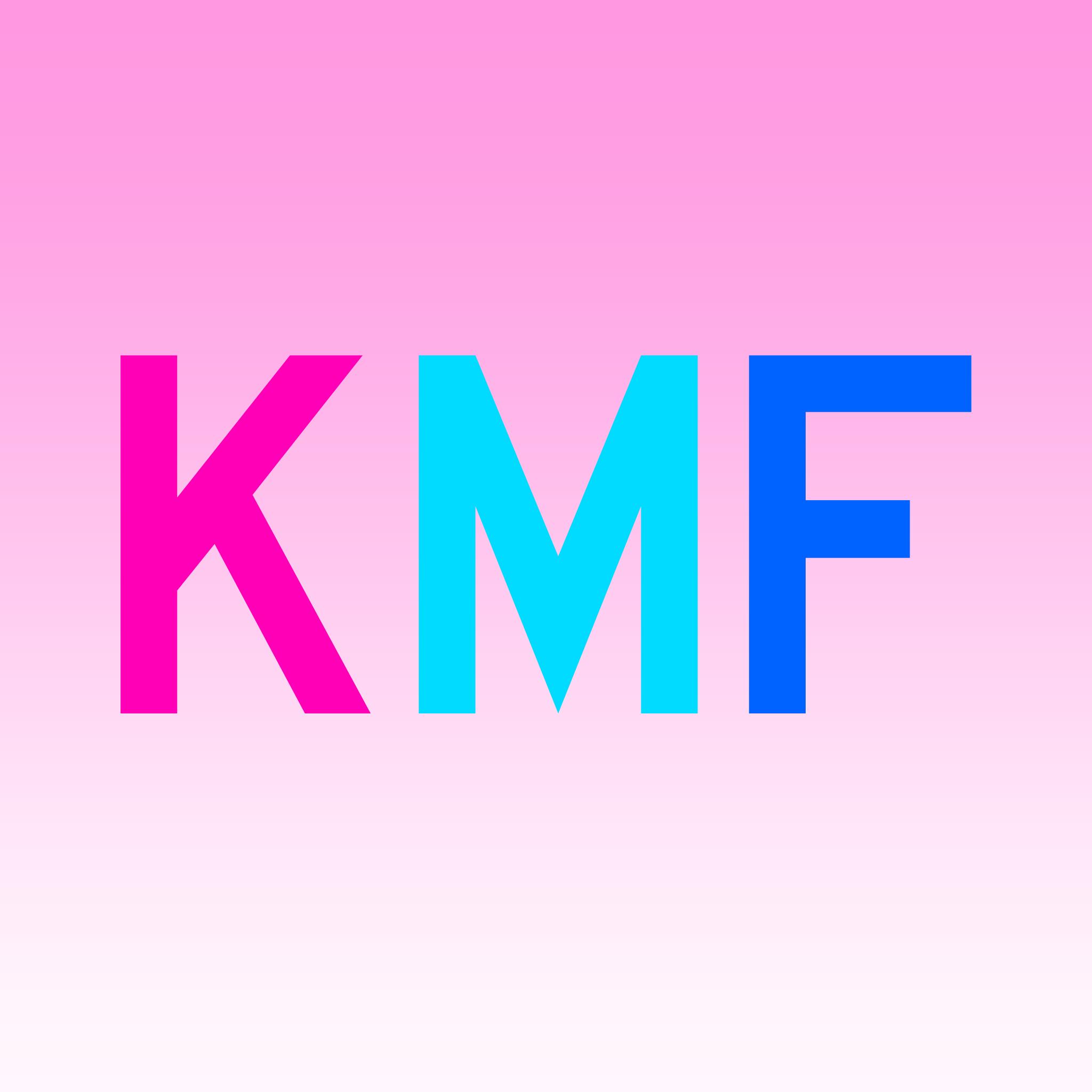 KMFStudios