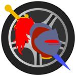 Colonel Knight Rider's avatar