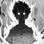 NoorTheNerd's avatar