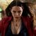 Michonne Walker's avatar