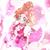 Princess Towa