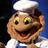 Hello312's avatar
