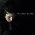 OctaviaLexa