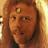 Moonlight Music's avatar