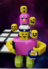 EpikNob's avatar
