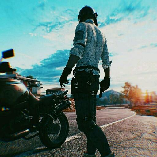 LALITO CAZ.'s avatar