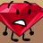BalloonyFan6789's avatar