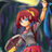 Savelian's avatar