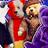 Morigamer's avatar
