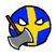 Roc0ast3r's avatar