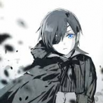 CielPhantomhiveDesu's avatar