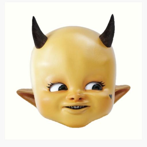 Krispicream's avatar