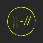 AtlasWright's avatar
