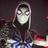 Mastersavior124's avatar