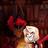 Pyylin's avatar