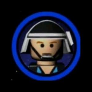 Onmonox's avatar