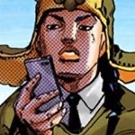 SalamanderO's avatar