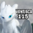Avatar de Ventisca101