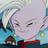 MoonlightAcid's avatar